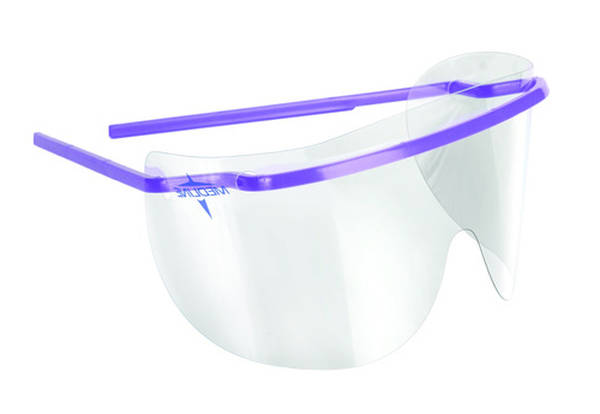 Protection visiere : visiere protection polycarbonate : prix – inimitable – best